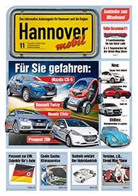 hannover_mobil_11