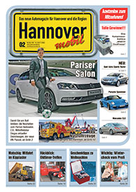 hannover_mobil_2