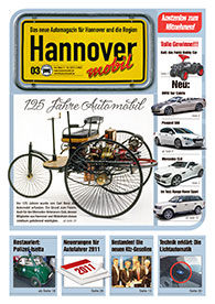 hannover_mobil_3