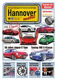 hannover_mobil_4