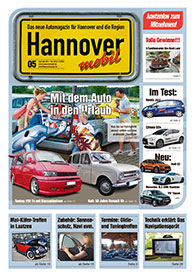 hannover_mobil_5