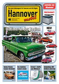 hannover_mobil_6