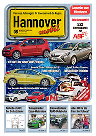 hannover_mobil_8