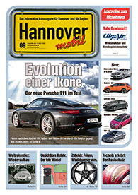 hannover_mobil_9