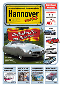 hannover_mobil_14