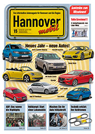 hannover_mobil_15