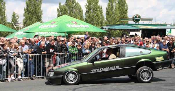 street_mag_show_hannover_2015_lowrider2