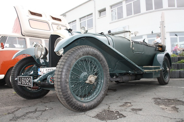 Technorama_Hildesheim_2015_bentley