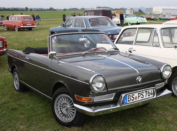Technorama_Hildesheim_2015_bmw700