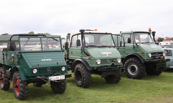 Technorama_Hildesheim_2015_unimog