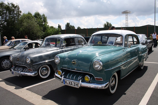 880_Youngtimer_Treffen_Oldtimer_olympia