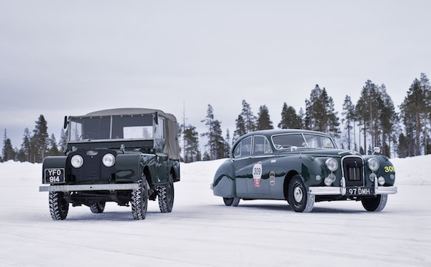 jaguar_landrover_ice-drive-academy3